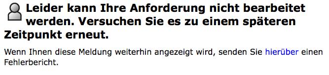 registrieren-fehler.png
