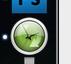 Icon für Microsoft AutoUpdate