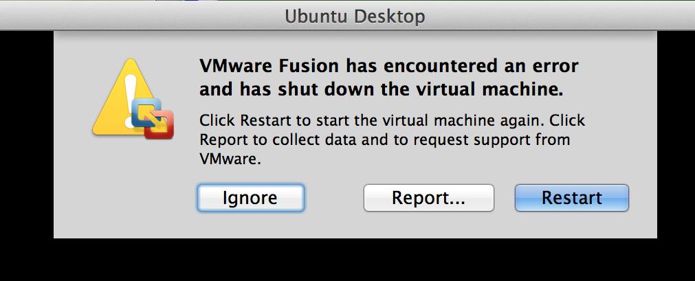 vmware-fusion-error.png