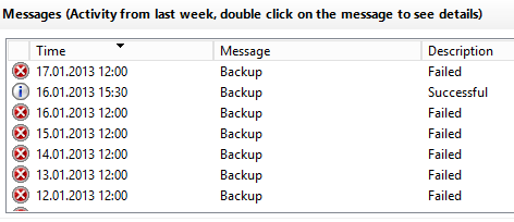 windows-server-backup.png