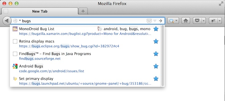 firefox-search.jpg