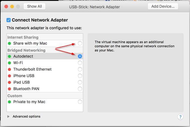 vmware-network.png